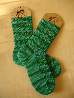 Kindnesssocks_2